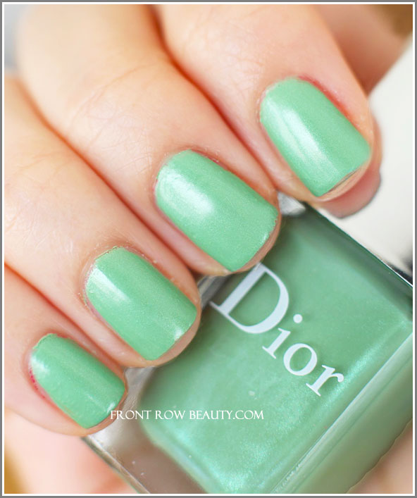 dior-le-vernis-waterlily-504-swatch-notd