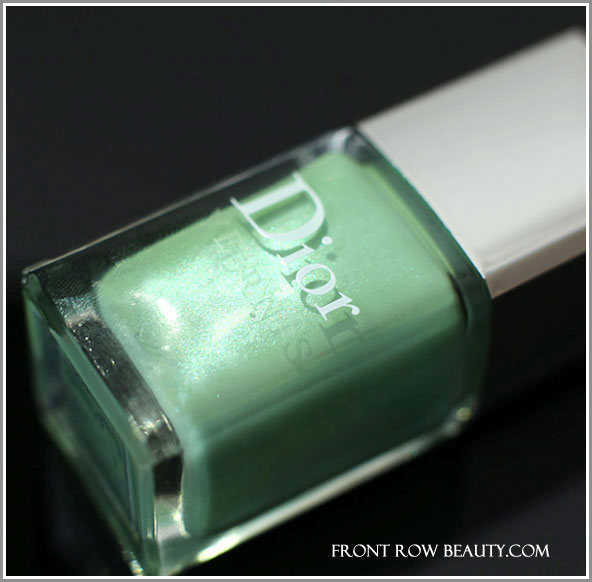 dior-le-vernis-waterlily-504
