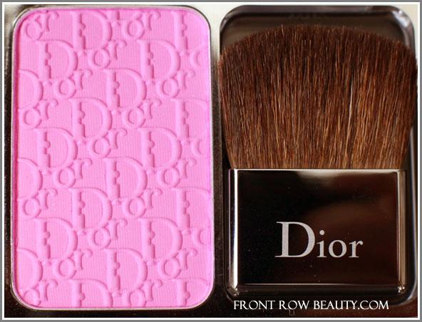 dior-rosy-glow=healthy-glow-awakening-blush-2