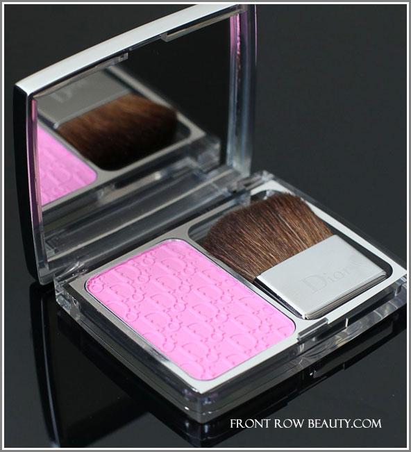 dior-rosy-glow=healthy-glow-awakening-blush