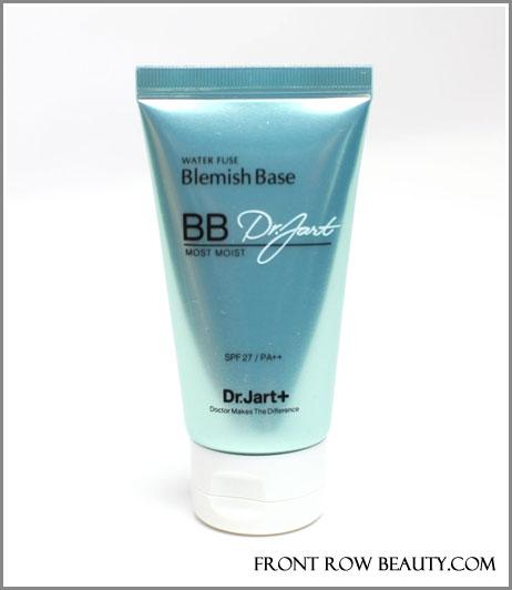 dr-jart-water-fuse-blemish-base-balm