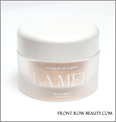 la-mer-the-loose-powder