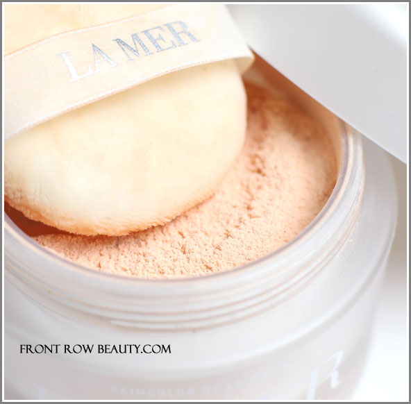 la-mer-the-powder-creme-2