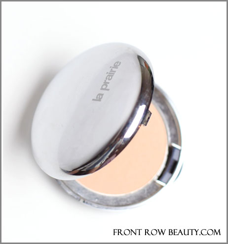 la-prairie-cellular-caviar-treatment-powder-foundation
