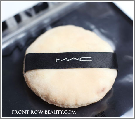 mac-pro-powder-puff