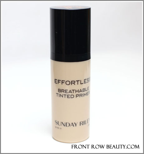 sunday-riley-effortless-breathable-tinted-primer
