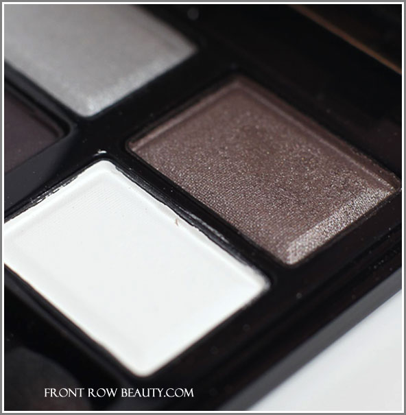 suqqu-keshizumi-blend-color-eyeshadow-2