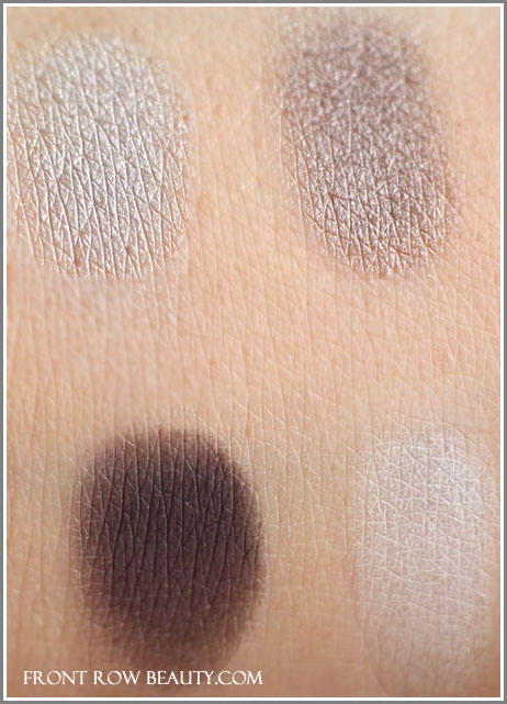 suqqu-keshizumi-blend-color-eyeshadow-swatch
