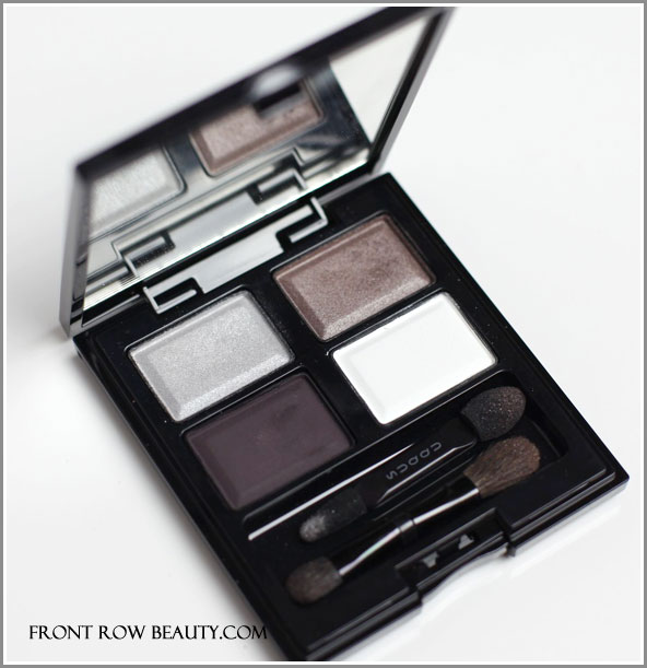 suqqu-keshizumi-blend-color-eyeshadow