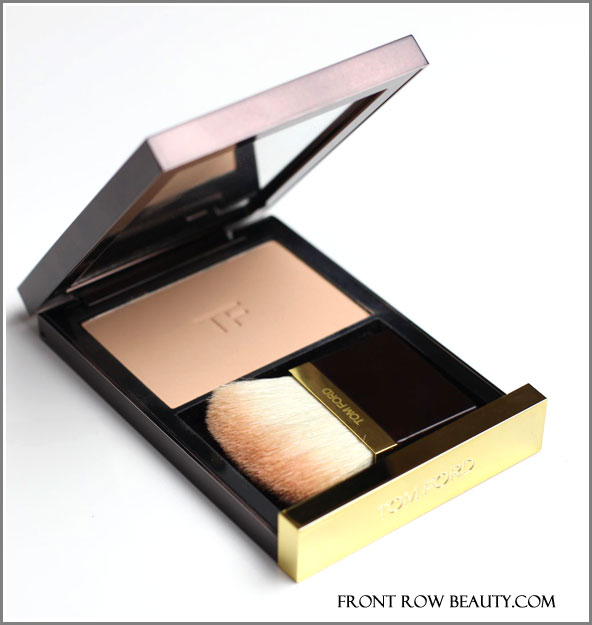 tom-ford-translucent-finishing-powder-ivory-fawn