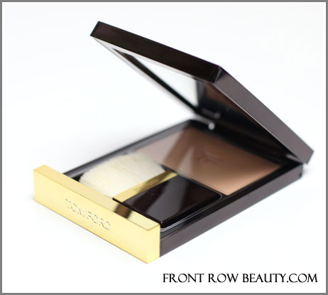 tom-ford-translucent-finishing-powder