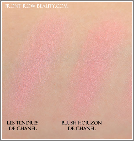 Les-Tendres-De-Chanel-Les-Roses-horizon-soft-glow-blush-swatch-1