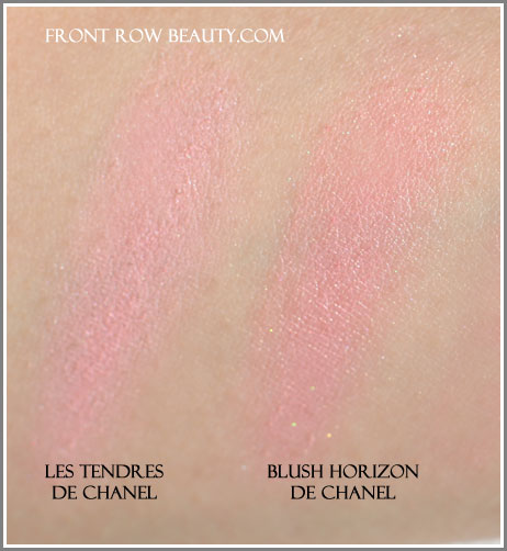 Les-Tendres-De-Chanel-Les-Roses-horizon-soft-glow-blush-swatch