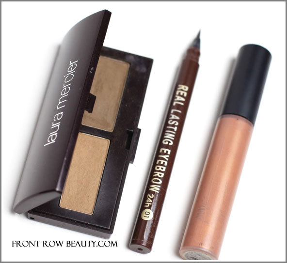 best-eye-brow-products