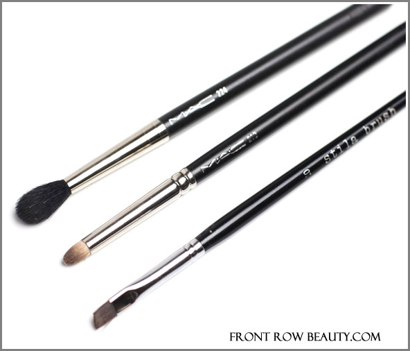 best-eye-brow-tools