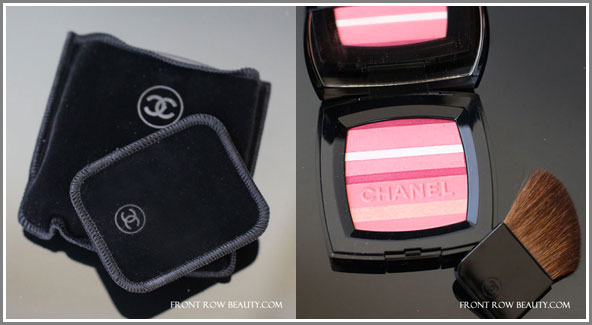 blush-horizon-de-chanel-soft-pink-glow-1