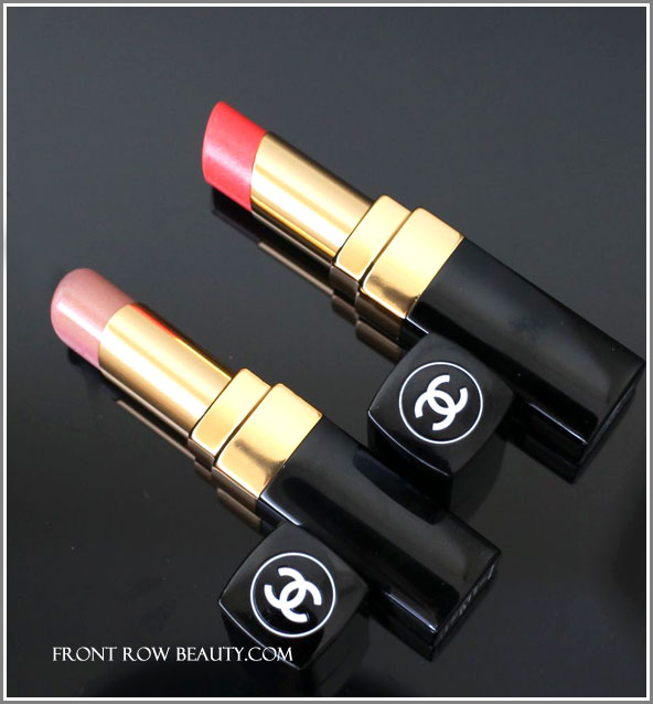 chanel-rouge-coco-shine-hydrating-lipshine-lipsticks-69-flirt-58-royallieu