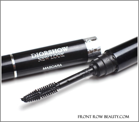 dior-diorshow-new-look-mascara