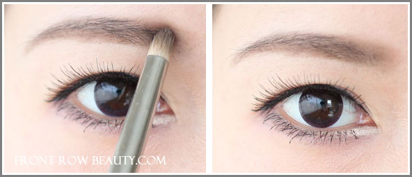 eye-brows-routin-3
