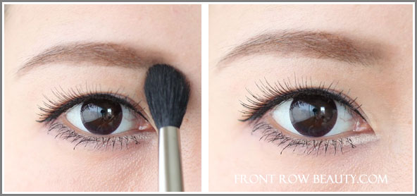 eye-brows-routin-5