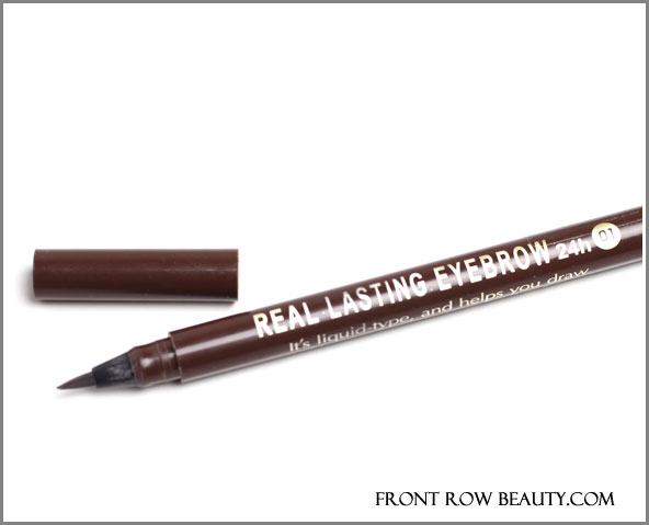 k-palette-real-lasting-eye-brow-liquid-pen