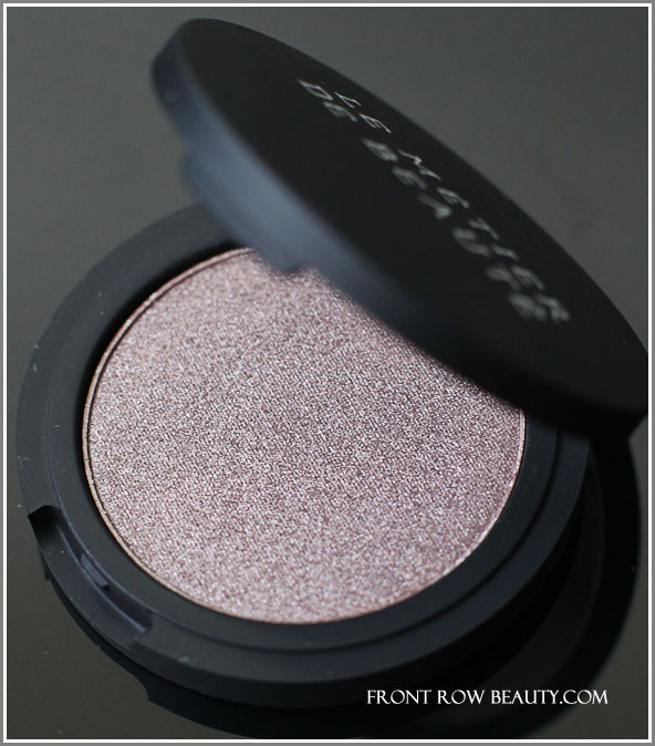 le-metier-de-beaute-true-colour-eye-shadow-corinthian