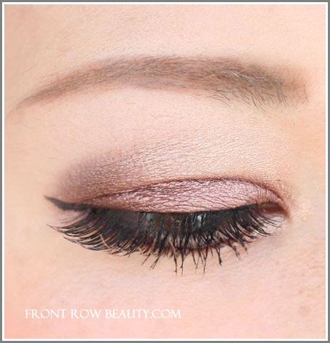 le-metier-de-beaute-true-colour-eye-shadow-jojo-corinthian-bordeaux-eotd-1