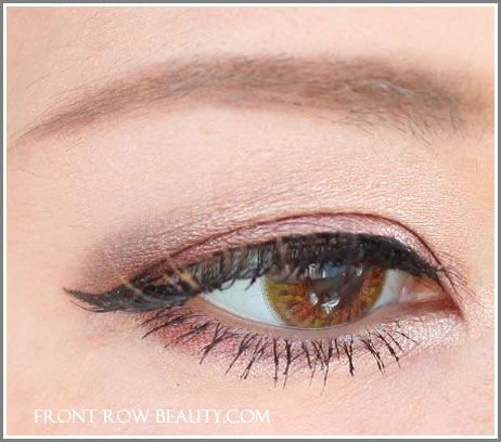 le-metier-de-beaute-true-colour-eye-shadow-jojo-corinthian-bordeaux-eotd-2