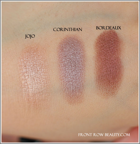 le-metier-de-beaute-true-colour-eye-shadow-jojo-corinthian-bordeaux-swatches-2