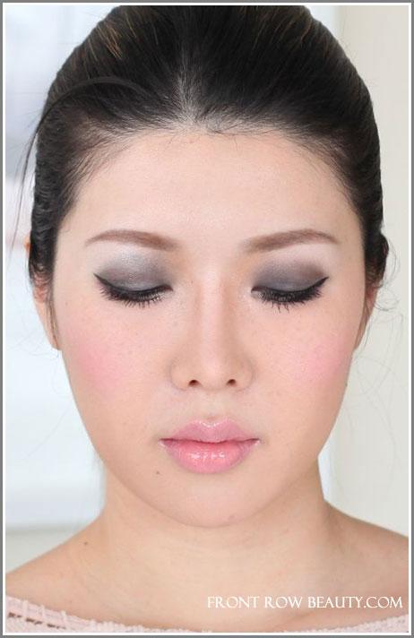 nars_pandora_eyeshadow_swatch_fotd_1