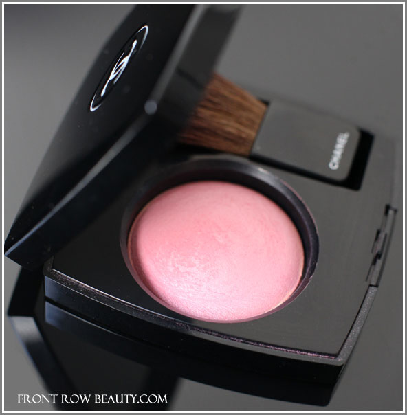 Chanel-Joues-Contraste-Powder-Blush-NARCISSE