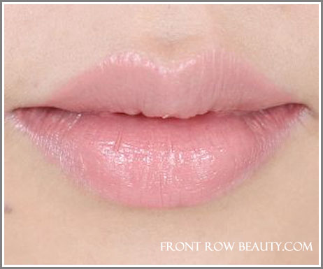 burberry-lip-cover-lipsticks-tulip-pink-27-swatch-1