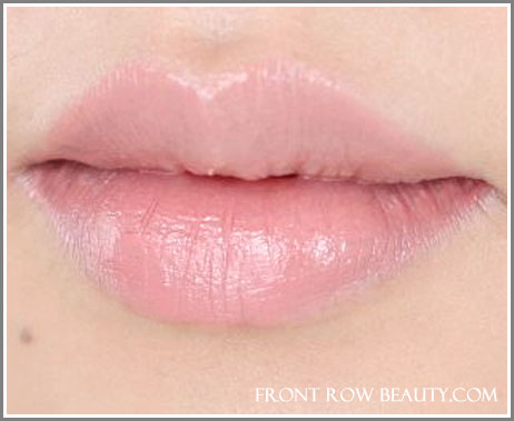 burberry-lip-cover-lipsticks-tulip-pink-27-swatch-2