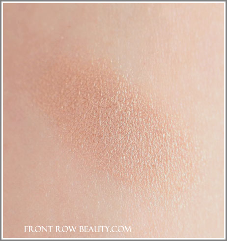 burberry-sheer-eye-shadow-pale-barley-22-spring-2012-collection-swatch