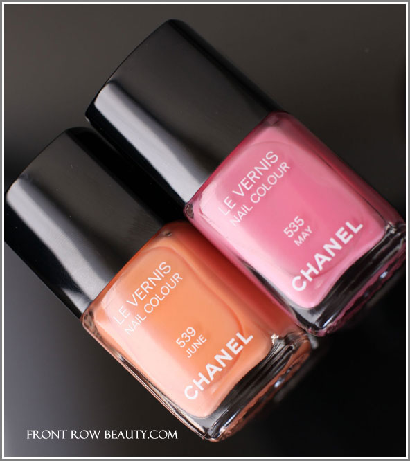 chanel-le-vernis-june-may-swatches-1