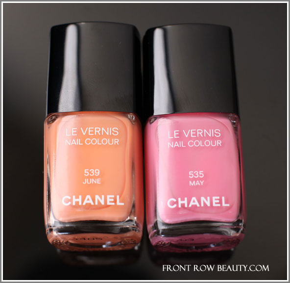 chanel-le-vernis-june-may-swatches