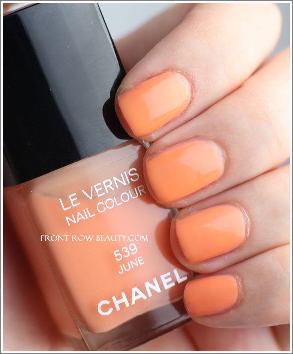chanel-le-vernis-june-swatch-1