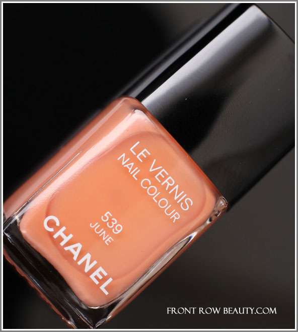 chanel-le-vernis-june-swatch