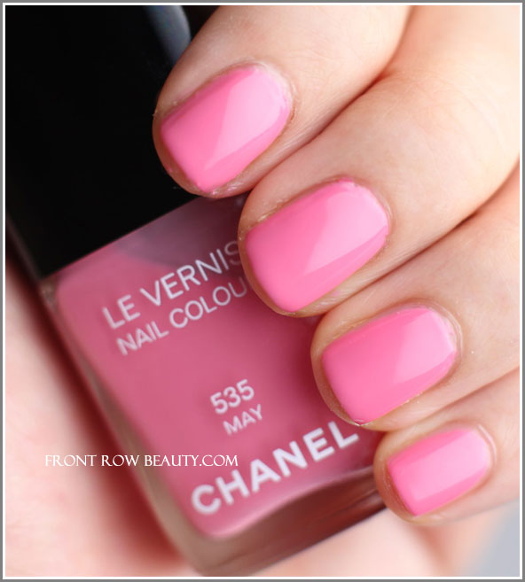 chanel-le-vernis-may-swatches-1