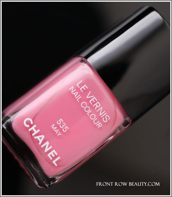 chanel-le-vernis-may-swatches