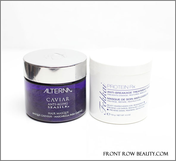 frb-best-hair-intensive-mask-alterna-caviar-fekkai-protein-rx
