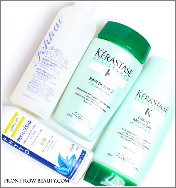 frb-best-hair-shampoo-conditioner-kerastase-resistance-fekkai-phyto