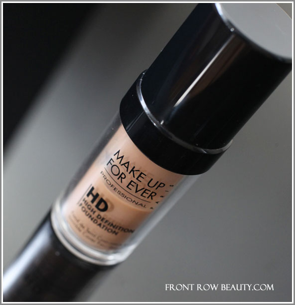 make-up-for-ever-hd-high-definition-foundation