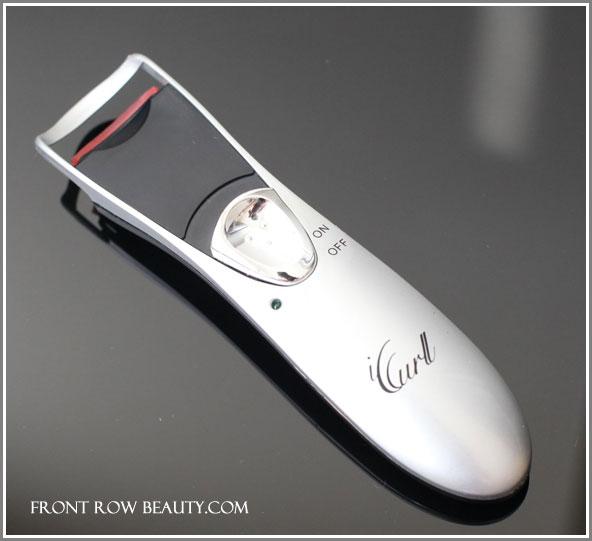 mirenesse-icurl-two-heatedpads-eyelash-curler