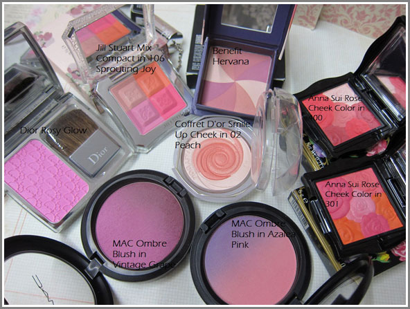 Blush_Overview_(1)
