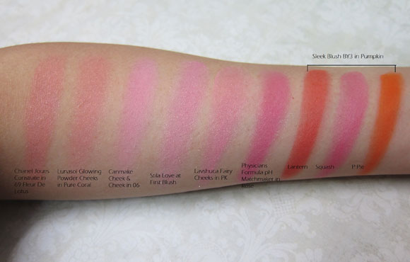 Blush_Swatches_(2)