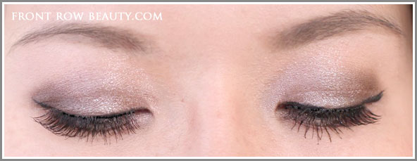 suqqu-blend-color-eyeshadow-11-himesango-eotd-swatch-1