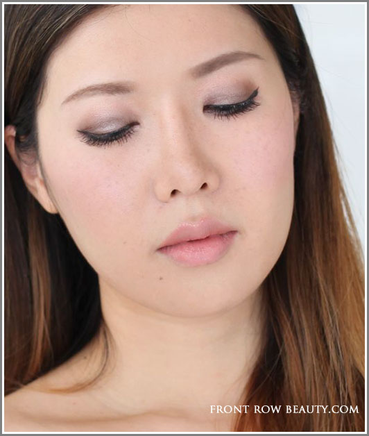 suqqu-blend-color-eyeshadow-11-himesango-fotd-swatch-1