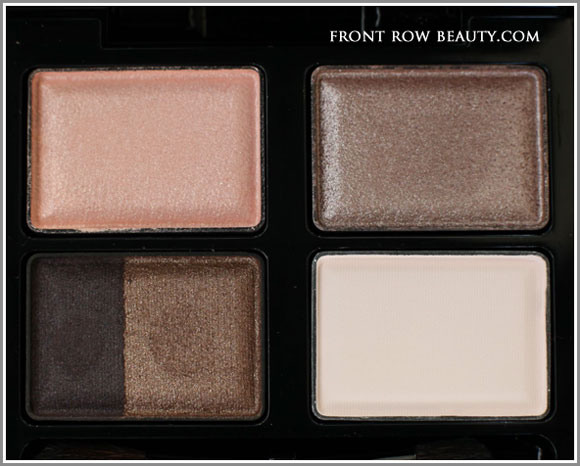 suqqu-blend-color-eyeshadow-11-himesango-swatch