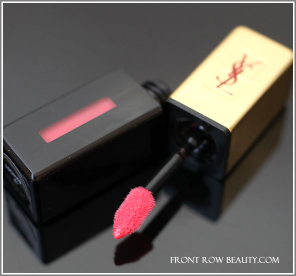 ysl-rouge-pur-couture-vernis-a-levres-glossy-stain-12-corail-fauve-1